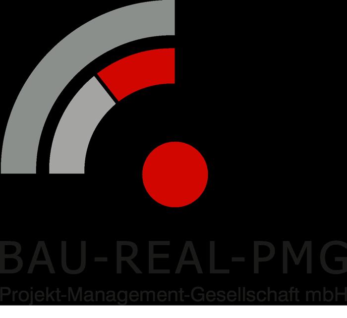 BAU-REAL-PMG